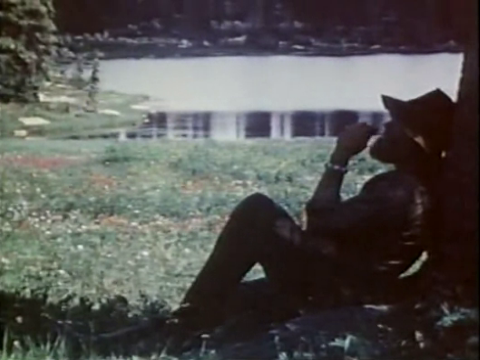 File:The Life and Times of Grizzly Adams - Movie - Image 5.png
