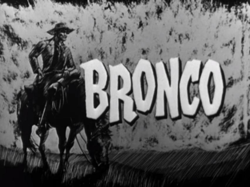 File:Bronco.png