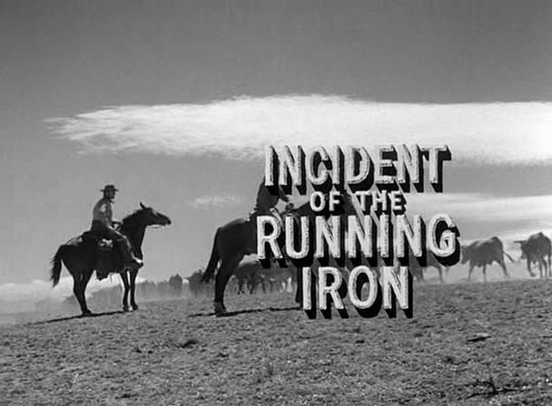 File:Incident of the Running Iron.png