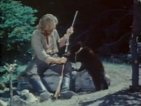 File:The Life and Times of Grizzly Adams - Movie - Image 3.png