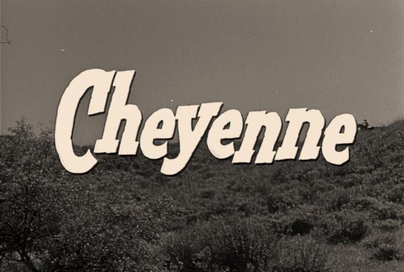 File:Cheyenne episode.png