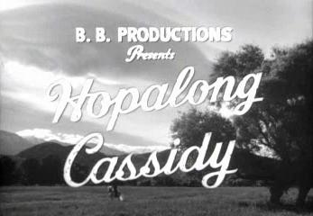File:Hopalong Cassidy.png