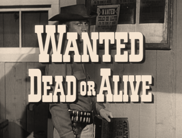 File:Wanted - Dead or Alive episode.png