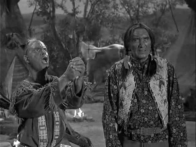 File:F Troop - The Return of Bald Eagle - Image 3.png