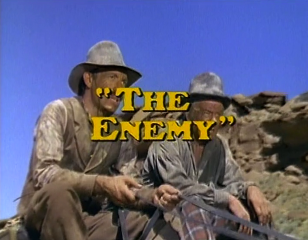 File:The Enemy.png