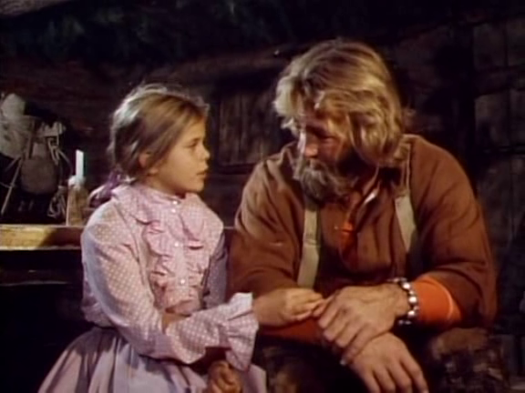 File:The Life and Times of Grizzly Adams - Adams' Cub - Image 3.png