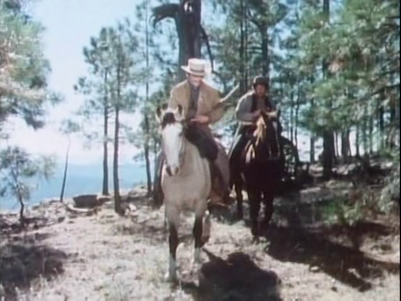 File:The Life and Times of Grizzly Adams - Fugitive - Image 7.png