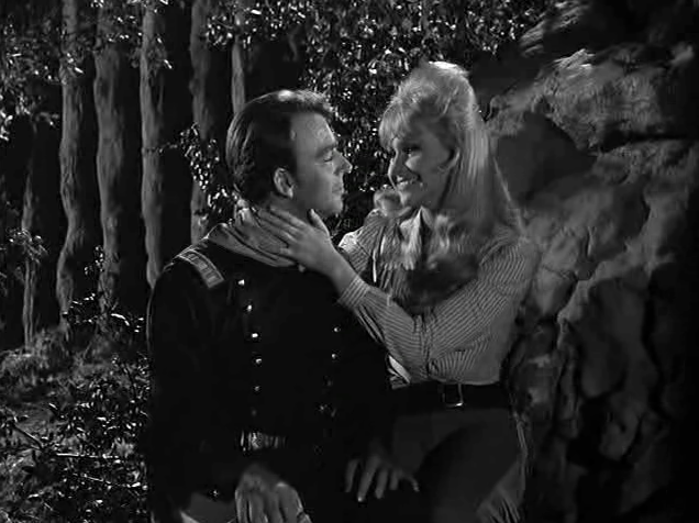 File:F Troop - Don't Look Now, One of Our Cannon Is Missing - Image 3.png