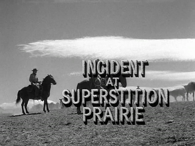 File:Incident at Superstition Prairie.png