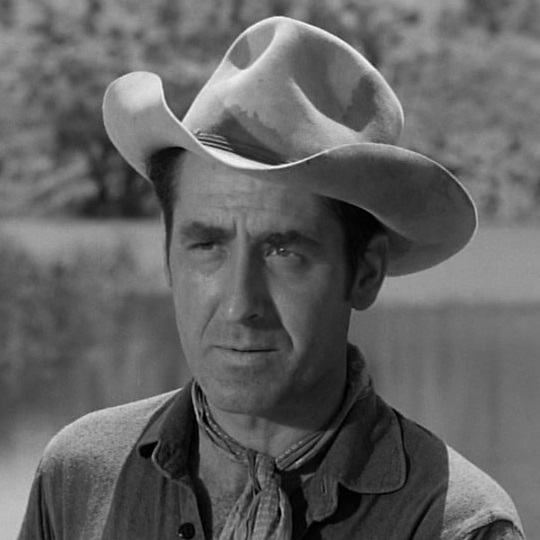 File:Sheb Wooley.jpg