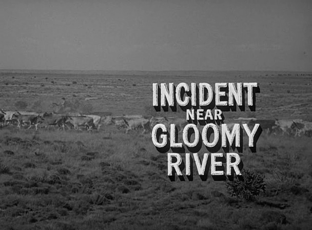 File:Incident near Gloomy River.png