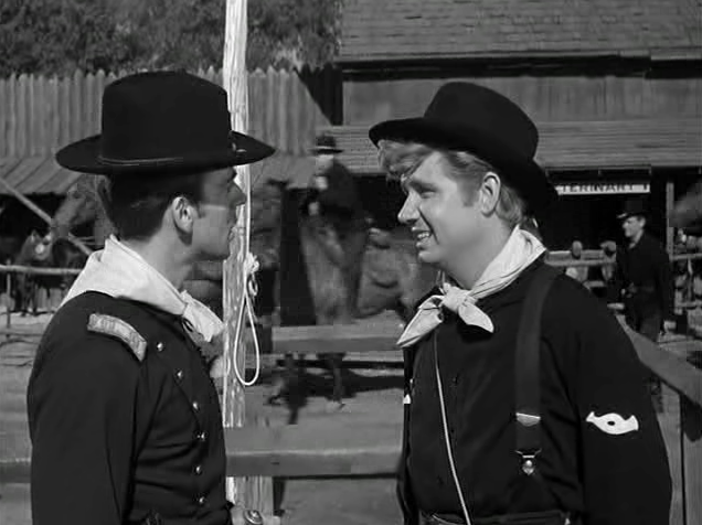 File:F Troop - Don't Look Now, One of Our Cannon Is Missing - Image 2.png
