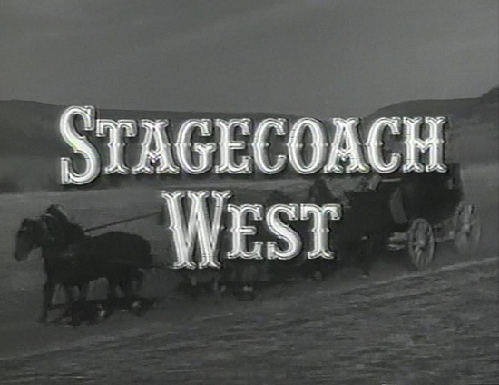 File:Stagecoach West.png