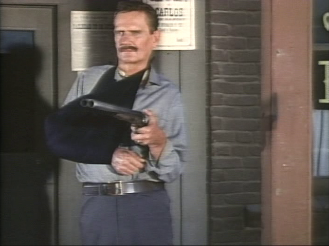 File:The Guns of Will Sonnett - The Natural Way - Image 7.png