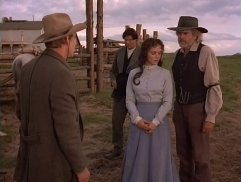 File:Lonesome Dove The Series - Down Come Rain - Image 7.png