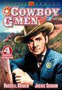 Cowboy-gmen-DVD1