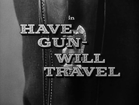 File:Have Gun - Will Travel.png