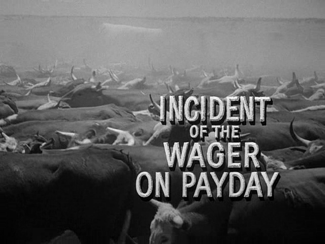 File:Incident of the Wager on Payday.png