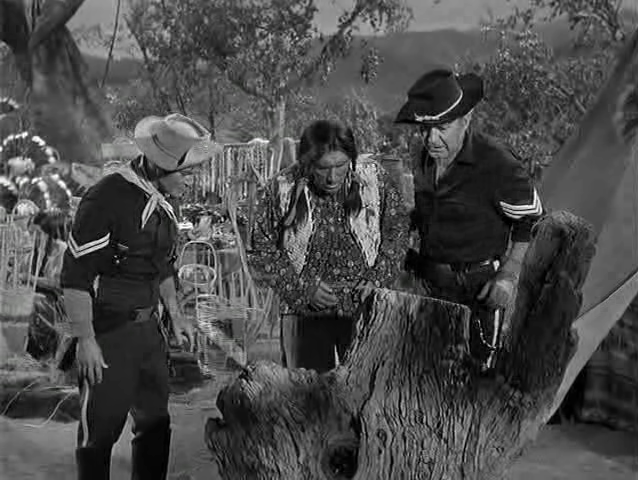 File:F Troop - The Phantom Major - Image 4.png