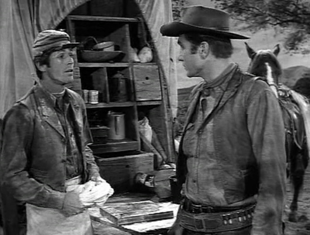 File:Rawhide - The Prairie Elephant - Image 3.png