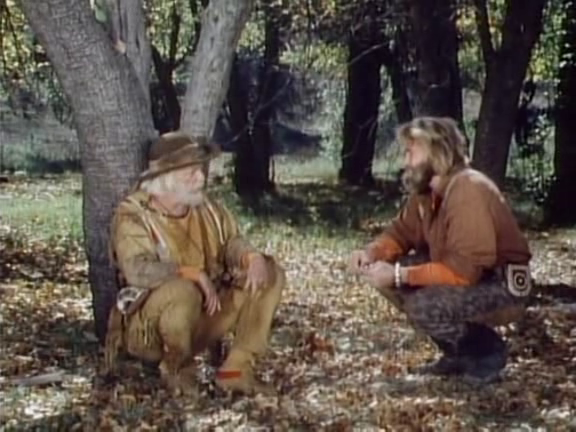 File:The Life and Times of Grizzly Adams - Adams' Cub - Image 5.png