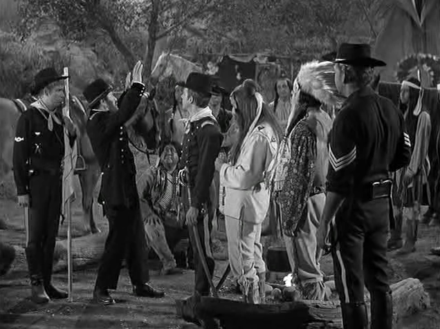File:F Troop - Don't Look Now, One of Our Cannon Is Missing - Image 7.png