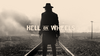 Hell on Wheels episode