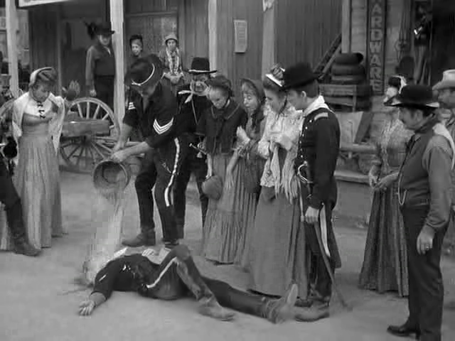 File:F Troop - The Girl from Philadelphia - Image 4.png