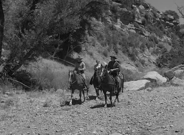 File:Rawhide - Incident in the Middle of Nowhere - Image 5.png