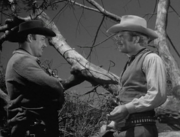 File:Rawhide - The Inside Man - Image 7.png