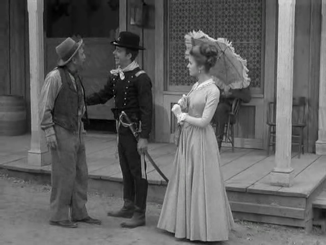 File:F Troop - The Girl from Philadelphia - Image 2.png