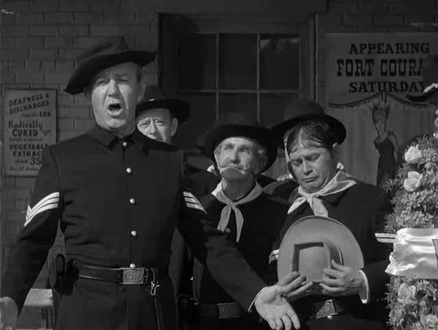 File:F Troop - She's Only a Build in a Girdled Cage - Image 6.png