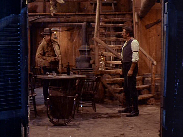 File:Shane - The Wild Geese - Image 7.png