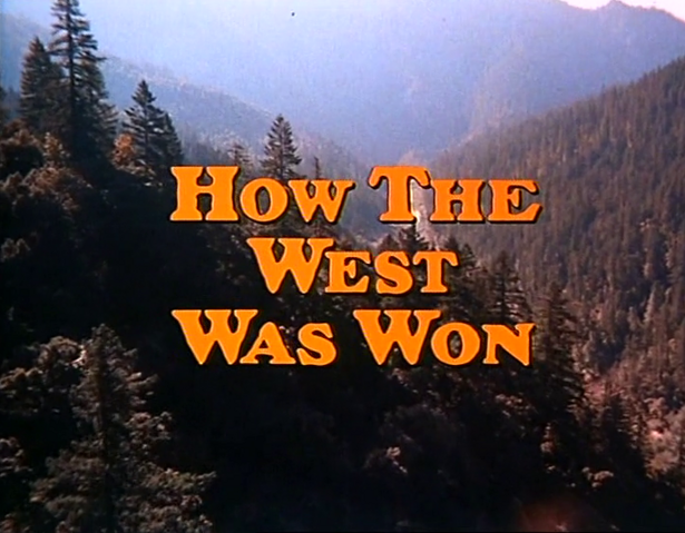 File:How the West Was Won.png