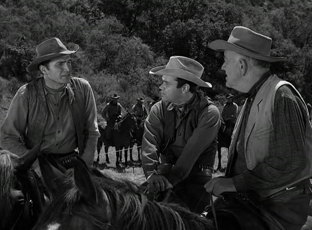 File:Rawhide - Incident of the Running Iron - Image 3.png