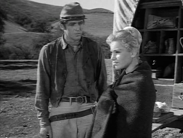 File:Rawhide - The Child-Woman - Image 5.png