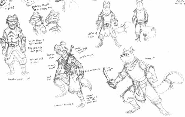 File:Bandit Concept.png