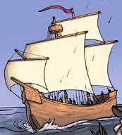 File:Polcan Ship.png