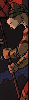 File:Brother Bandit Side.jpg
