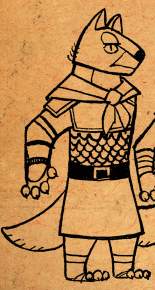 File:Canid Scroll.png