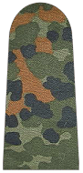 File:Army Soldier.png