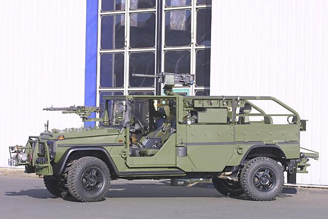File:M155 Cheetah FAV.jpg