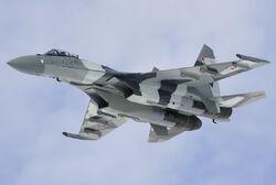 F-47A Raven