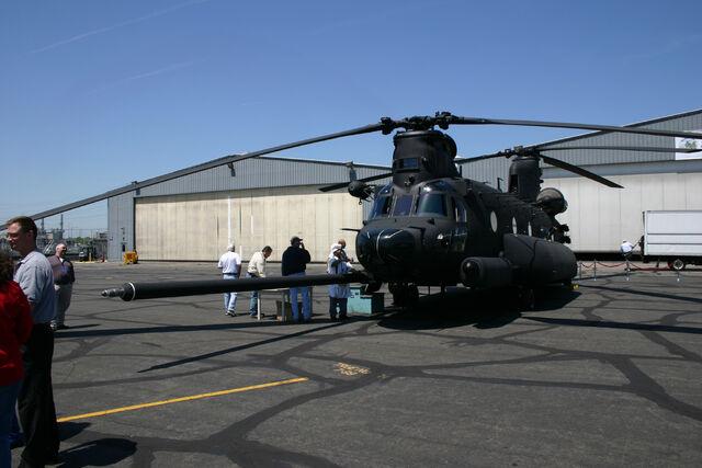 File:MH-70E Condor.jpg