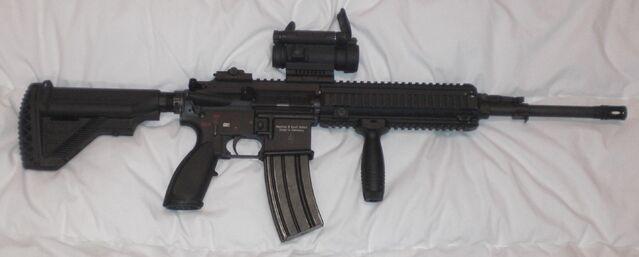 File:M1A1 Sturmgewehr.jpg