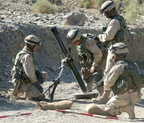 File:M2A1 Mörser.jpg