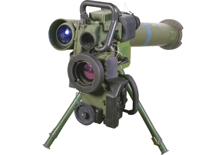 File:M117A Dragon I.jpg