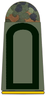 File:Army Staff Corporal.png