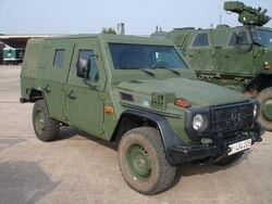 M1172 LAAV