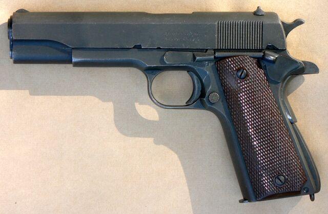File:M10A7 Pistole.jpg